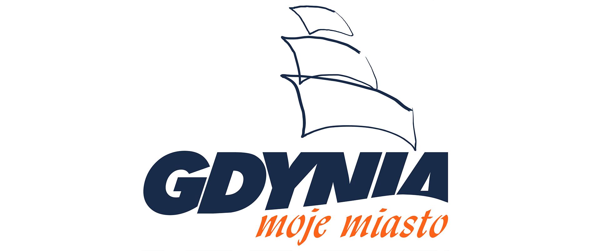 Miasto Gdynia
